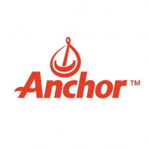 food-service-logos-anchor