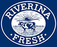 Riverina Fresh