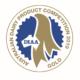 DIAA gold award for 2019